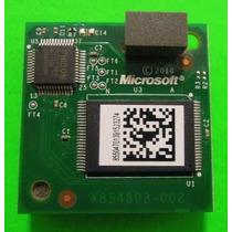 Modulo De Memoria 4gb Para Xbox Slim