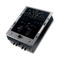 Numark Mixer M3, Mezcladora De 2 Canales Para Dj Profesional