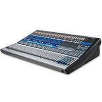 Presonus Digital Mixer Interf 32 Chan, Studiolive 32.4.2 Ai