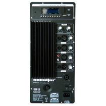 Modulo Amplificador Karaoke Rockolas Potencia Extrema Usb