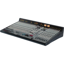 Mezcladora Allen & Heath 24 Channel, Gs2-r24m