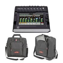 Mackie Dl1608 16-canales Con Bolsa Mixer Digital Para Ipad