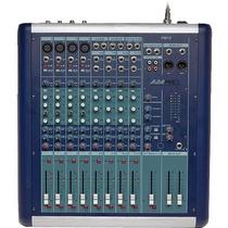 Australian Pm12 Mezclador De Audio Pm-12
