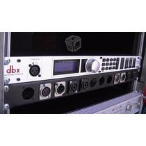 Procesador De Audio Dbx Driverack Pa+