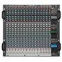 Crest Audio X18rm Mezcladora 14 Canales Mono Y 2 Stereo