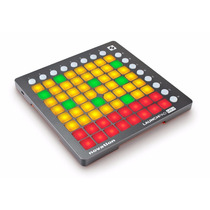 Ableton Novation Launchpad Mini Usb Midi Controller