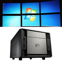 Asesoria Para Video-wall 2x2 3x2 Reemplaza Datapath Matrox