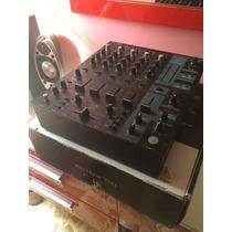 Mixer Beheringer Djx750