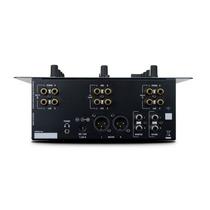 Allen & Heath Xone 22 Mezclador De Audio