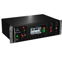 Mezcladora Digital Behringer X32 Rack 40-input Envío Gratis!