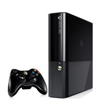 Xbox 360 E 4gb Slim Nuevo Modelo En Project-games