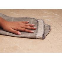 Limpiadores Para Piedras Naturales (marmol, Granito, Etc..)