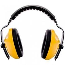 Orejera Auditiva Jyr-802 Mayoreo Safety Tools
