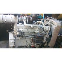 Motor John Deere 6 Cilinros, 6068tf