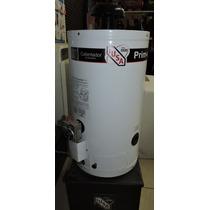 Boiler Automatico Iusa De 40 Lts Primo