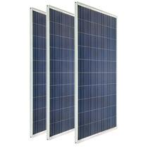 Panel Solar 250w 245w