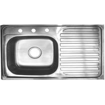 Tarja De Cocina Modelo Ekon(nueva)