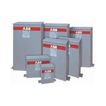 C486g50-3 Capacitor Fijo De Potencia 50 Kvar En 480volts
