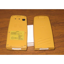 Bateria Topcon Bt52q Para Estacion Gts236w Gts246w