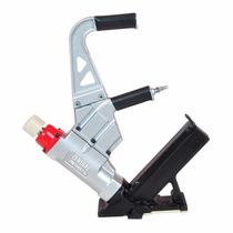 Pistola Clavadora De Suelo Central Pneumatic