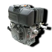 Motor Industriales Lombardini 15ld440, Varilla Balancin