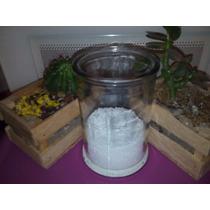 Dolomita Fertilizante Mejorador De Suelos Ecológio
