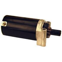 Arrancador Electrico Motor Kohler 3209801-s