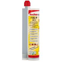 Anclaje Quimico Fischer Fis P 360s