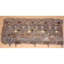 Cabeza Completa Motor V2203 Kubota Industrial