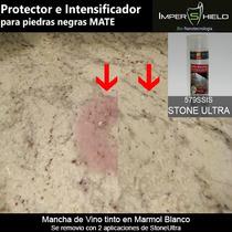 Mármol - Quitamanchas (mármol, Granito, Etc.)