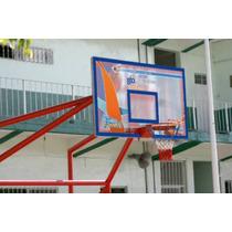 Sportbest, Reparación Canchas Deportivas