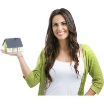 Requieres Credito Bancario Para Casa O Cambiar Tu Hipoteca?
