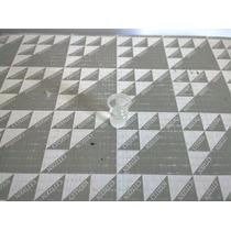 Tapon Para Matraz Kimax De 250 Ml