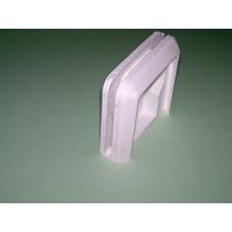 Incubadora Cuna Termica, Entrada Oxigeno Gromet Capacete