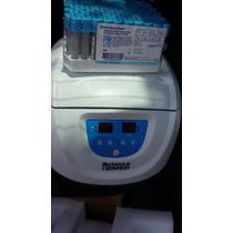 Centrifuga Ideal Para Prp 12 Tubos Digital