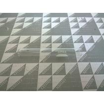 Tubo De Ensayo Marca Kimax 100 X 12 Mm