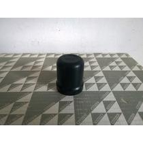 Cubierta ( Tapa ) Para Espectrofotomertro Coleman