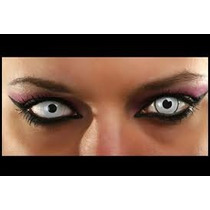 Pupilentes Hallowen, Sharingan, Zombie, Cosplay, Disfraz
