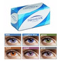 Acuvue 2 Colours, Star Colors,freshlook,expressions,color Me