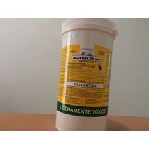 Agita 1% Cebo Insecticida Para El Control De Moscas