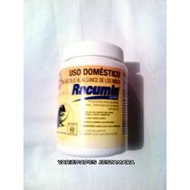 Racumin Super Mata Ratas Y Ratones De Bayer