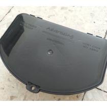 Trampa Veneno Estacion Cebadero Ratas Ratones