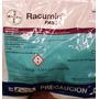 Racumin Pasta Rodenticida Elimina Ratas Y Ratones Bayer