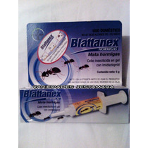 Blattanex Mata Hormigas De Bayer