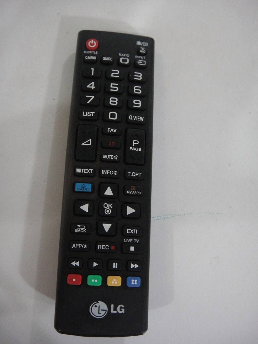 samsung remote control instructions
