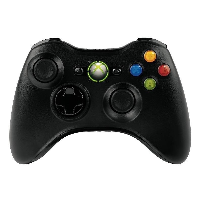 Steuerung-Xbox 360-100...
