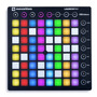 Consola Novation Launchpad Ableton Live Con Pads 64rgb Nueva