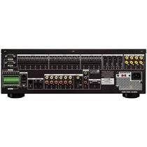 Automatizacion Cerebro Control 4 Audio Video Switch Internet