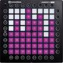Novation Launchpad Pro Controlador De 64 Pads P/ableton Live