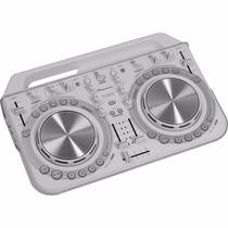 Pioneer Ddj-wego2-w Controlador De Audio